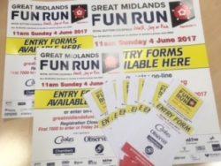 Fun Run Pic